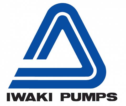 IWAKI-PUMPS