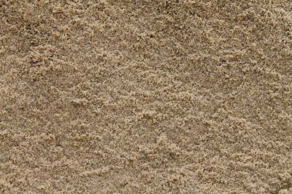 Image result for sand