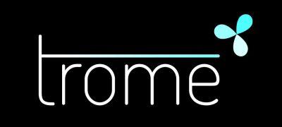 TRoME_DEF-neg